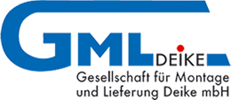 GML Deike GmbH